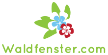 WALDFENSTER.COM